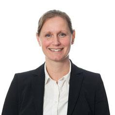 Annika Westberg