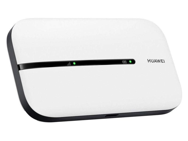 mobilt bredband företag liten
