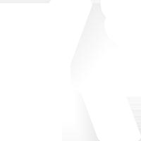 A3 logotyp