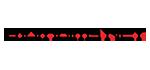 Bredband via Fiber i samarbete med Bjurholm Stadsnät