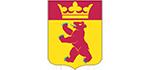 Bredband via Fiber i samarbete med Dorotea Stadsnät