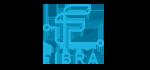 Bredband via Fiber i samarbete med Fibra