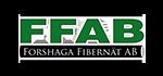 Bredband via Fiber i samarbete med Forshaga [Mittnät]