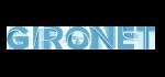 Bredband via Fiber i samarbete med Gironet