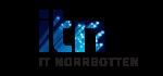 Bredband via Fiber i samarbete med Jokknet [IT-Norrbotten]