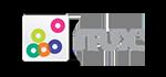 Bredband via Fiber i samarbete med iTux Stadsnät