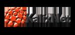 Bredband via Fiber i samarbete med Kalix [IT-Norrbotten]