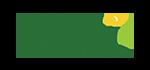 Bredband via Fiber i samarbete med Kungälv Energi