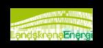 Landskrona Energi