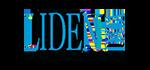 Bredband via Fiber i samarbete med Lidero Network