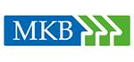 Bredband via Fiber i samarbete med MKB Net 2.0 - Malmö