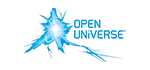Bredband via Fiber i samarbete med Open Universe