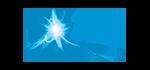 Bredband via Fiber i samarbete med Open Universe - Uddevallahem