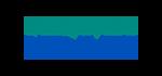 Bredband via Fiber i samarbete med Pingday  Stadsnät