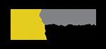 Bredband via Fiber i samarbete med Sollefteå Stadsnät