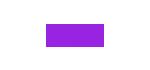Bredband via Fiber i samarbete med Öppen Fiber Lägenhet [Telia]