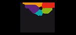Bredband via Fiber i samarbete med Utsikt