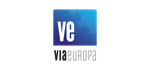 Bredband via Fiber i samarbete med Lund [ViaEuropa]