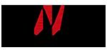 Bredband via Fiber i samarbete med ViNet - Vindeln