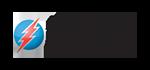 Bredband via Fiber i samarbete med WetterNet